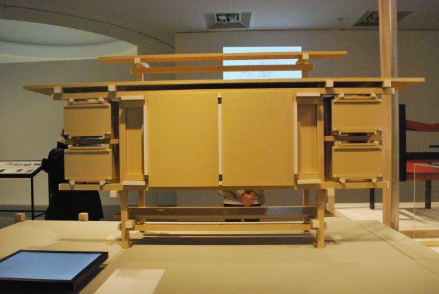 DSC_0249#Bauhaus #Bundeskunsthalle
