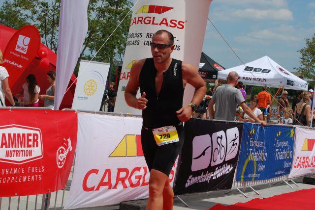 DSC_0252#RheinauhafenTriathlon