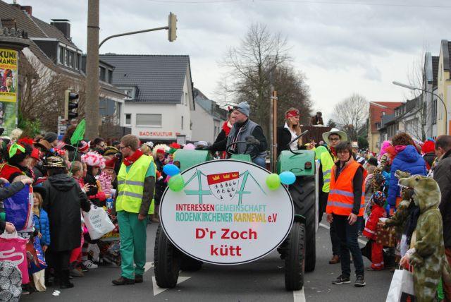 DSC_0254#rodenkirchenerzug