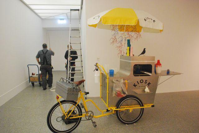 DSC_0257#Bauhaus