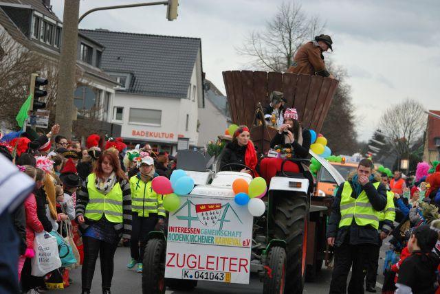 DSC_0260#rodenkirchenerzug