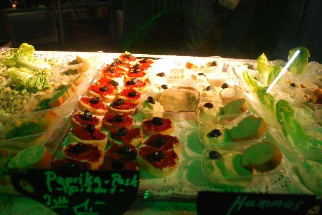 DSC_0263Street Food Festival