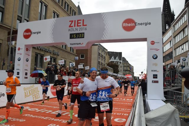 dsc_0266koelnmarathon