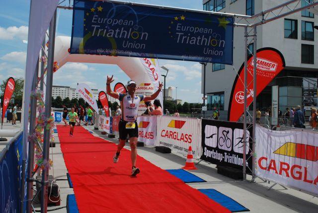 DSC_0269#RheinauhafenTriathlon