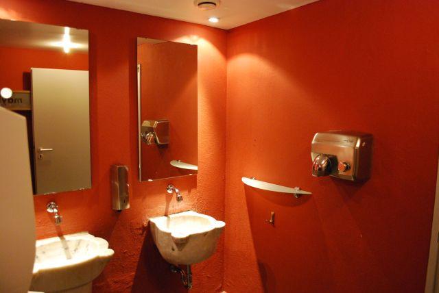 zum welttoilettentag koeln kultur kolumne. Black Bedroom Furniture Sets. Home Design Ideas