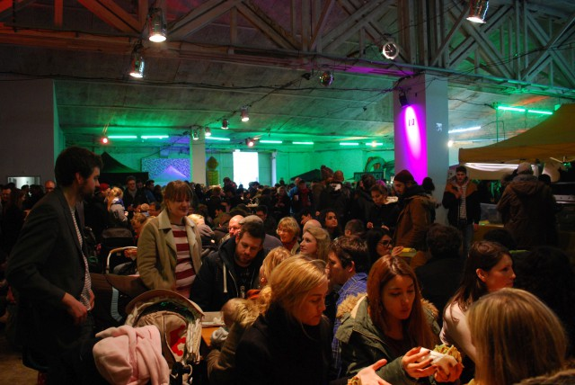DSC_0284Street Food Festival
