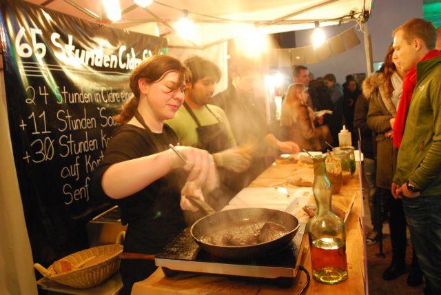 DSC_0289Street Food Festival