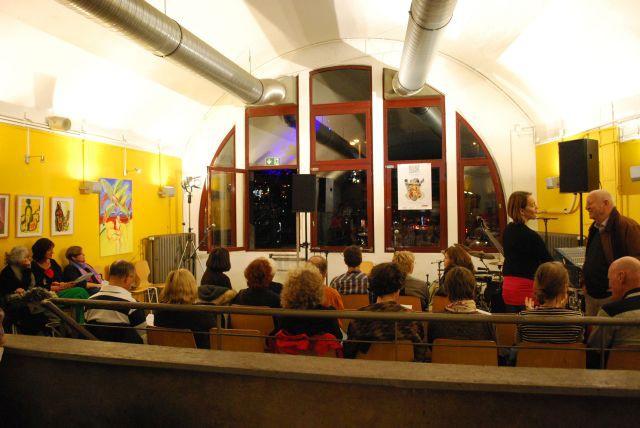 DSC_0301#kölnermusiknacht