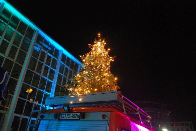 DSC_0305#superweihnachtsmarkt