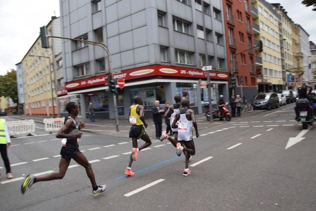 dsc_0324koelnmarathon