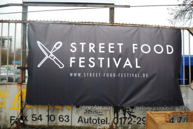 DSC_0325Street Food Festival