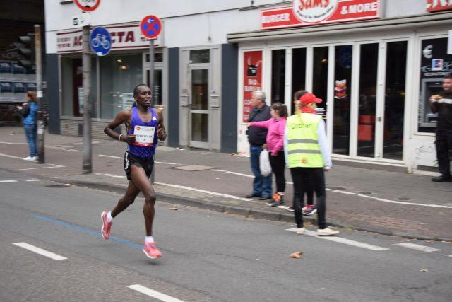 dsc_0329koelnmarathon