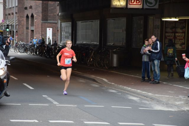 dsc_0333koelnmarathon