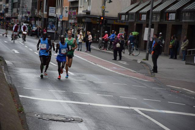 dsc_0346koelnmarathon