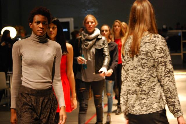 DSC_0348Cologne Fashion Days
