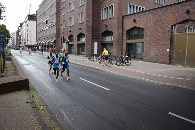 dsc_0358koelnmarathon