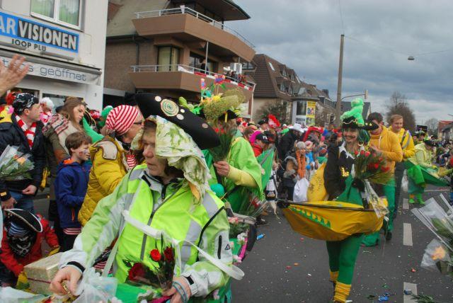 DSC_0359#rodenkirchenerzug