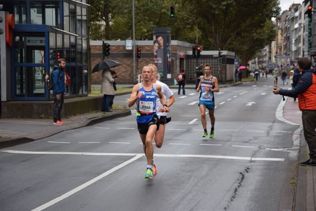 dsc_0370koelnmarathon