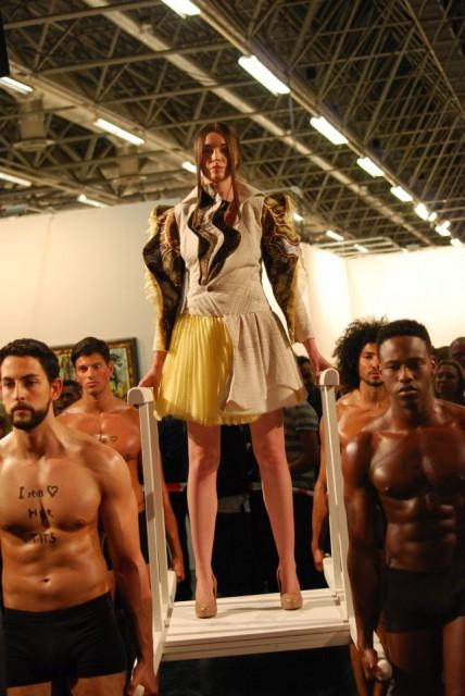 DSC_0371#artfair