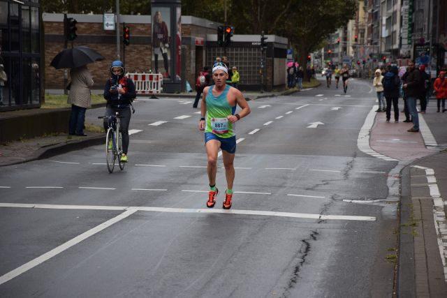 dsc_0373koelnmarathon
