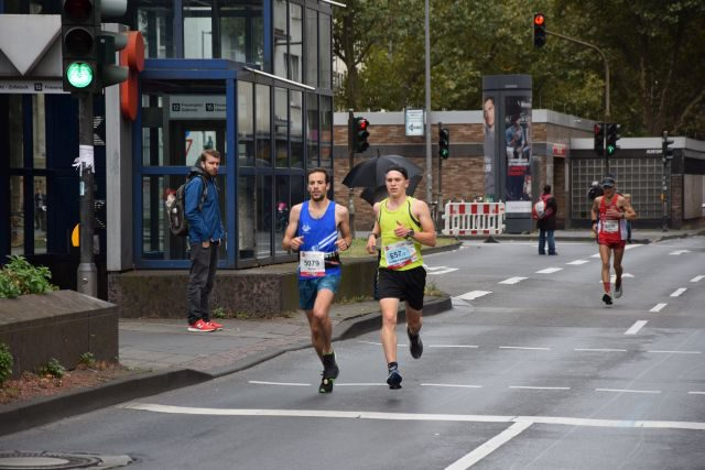 dsc_0379-koelnmarathon