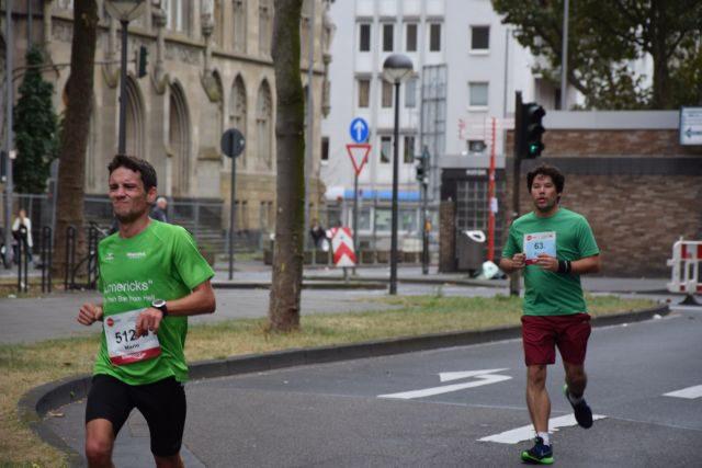 dsc_0382koelnmarathon