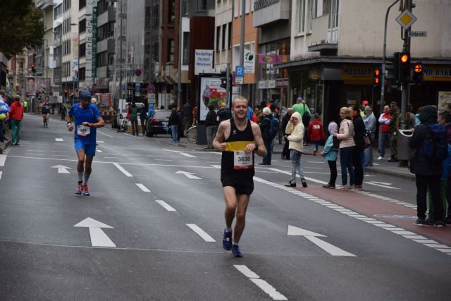 dsc_0389koelnmarathon