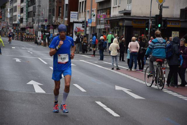 dsc_0394koelnmarathon