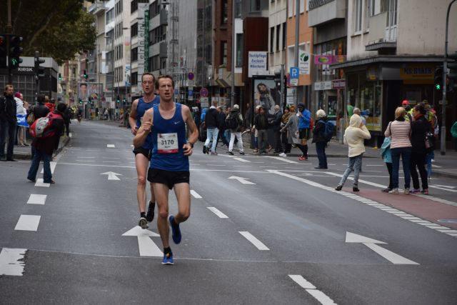 dsc_0395koelnmarathon