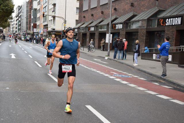 dsc_0404koelnmarathon