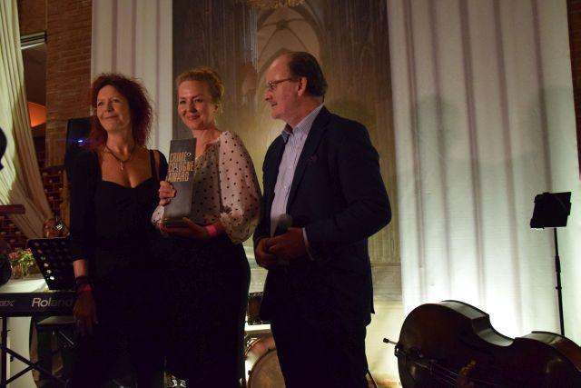 dsc_0412crimecologne-award2016-simonebuchholz