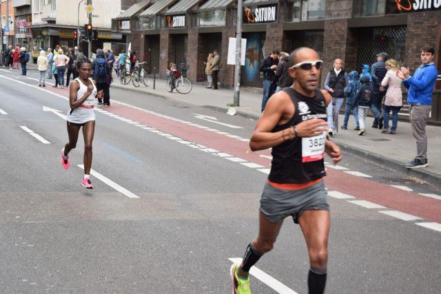 dsc_0412koelnmarathon