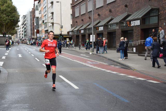 dsc_0417koelnmarathon