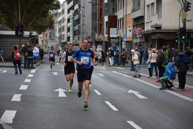 dsc_0422koelnmarathon