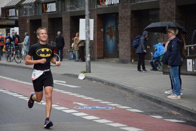 dsc_0424koelnmarathon