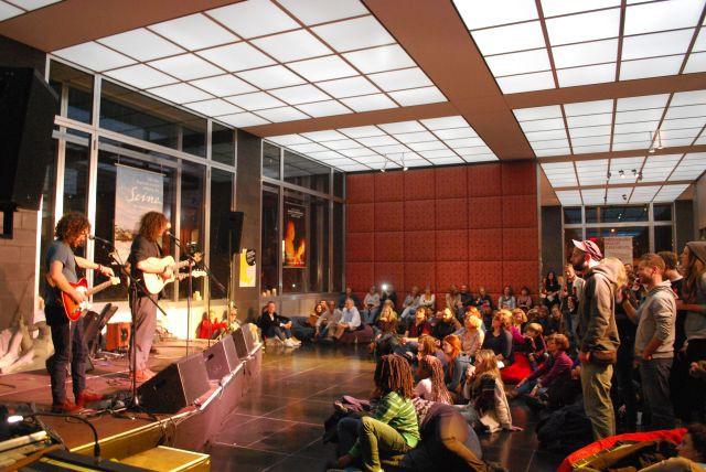 DSC_0424#museumsnacht #Koeln