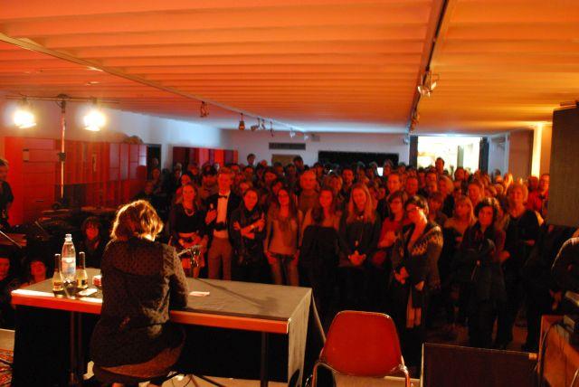 DSC_0434Museumsnacht Köln