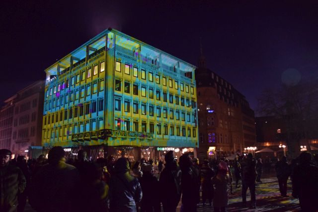 dsc_0441-philippgeist-thereisalight