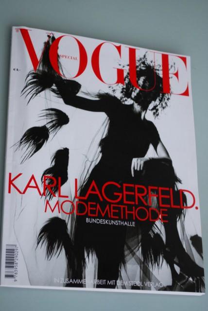 DSC_0466#Vogue
