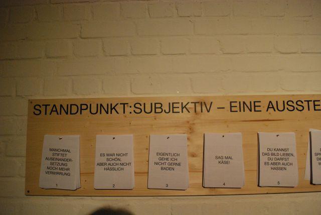 DSC_0498#Museumsnacht #Koeln