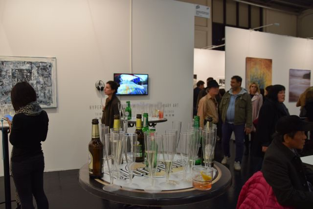 dsc_0512-artfair-blooomawardbywarsteiner