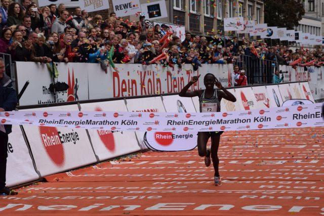 dsc_0539koelnmarathon