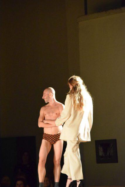 dsc_0540koelnertheaternacht