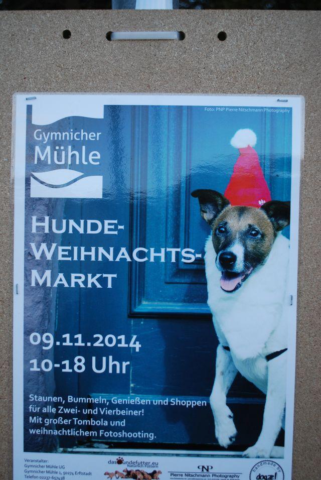 DSC_0551Weihnachtsmärkte in Köln