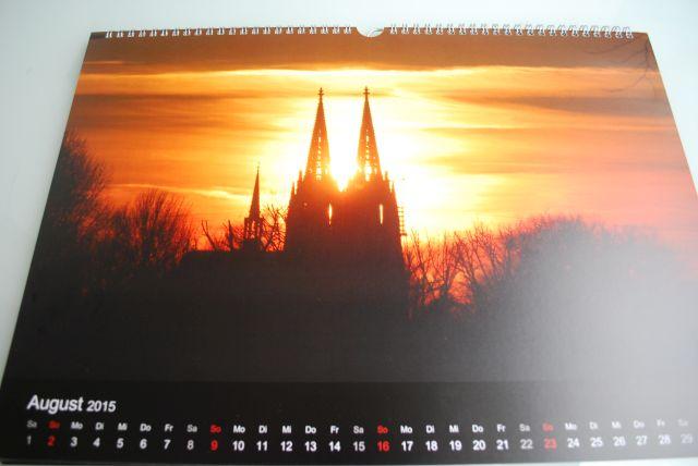 DSC 0563Zabaiones Kalender Alternative Weihnachtsmärkte in Köln 2014   mit Bildern!