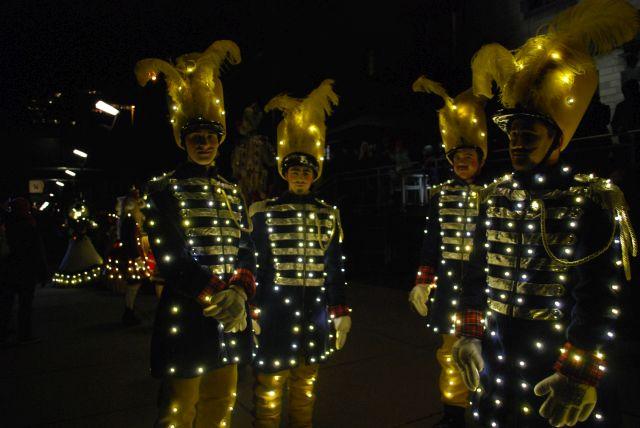 DSC_0624Lichter-Parade