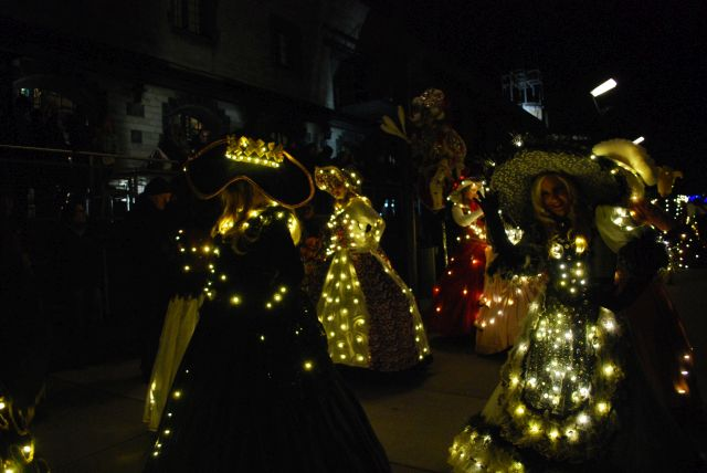 DSC_0625Lichter-Parade