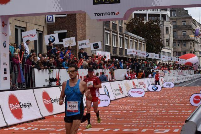 dsc_0655koelnkulturkolumne-koelnmarathon