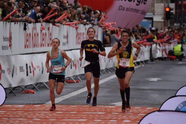 dsc_0658koelnkulturkolumne-koelnmarathon