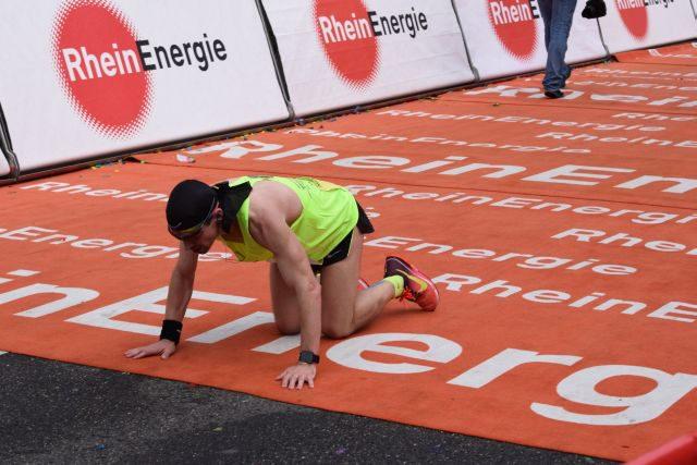 dsc_0670koelnkulturkolumne-koelnmarathon